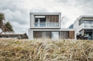 4047 Resnew Mermaid Beach House Be Architecture Andy Macpherson 01 (1)