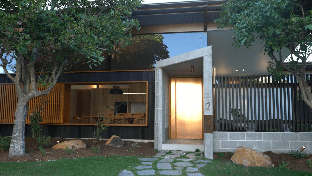 Banksia House Thumbnail (1)