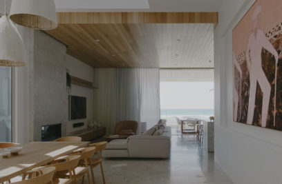 Bronze Video Stonestyle Beach House (1)