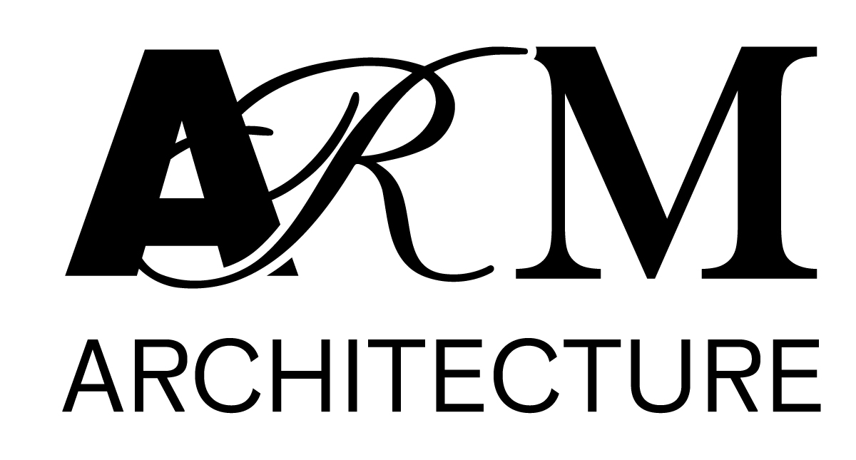 Arm Logo Black