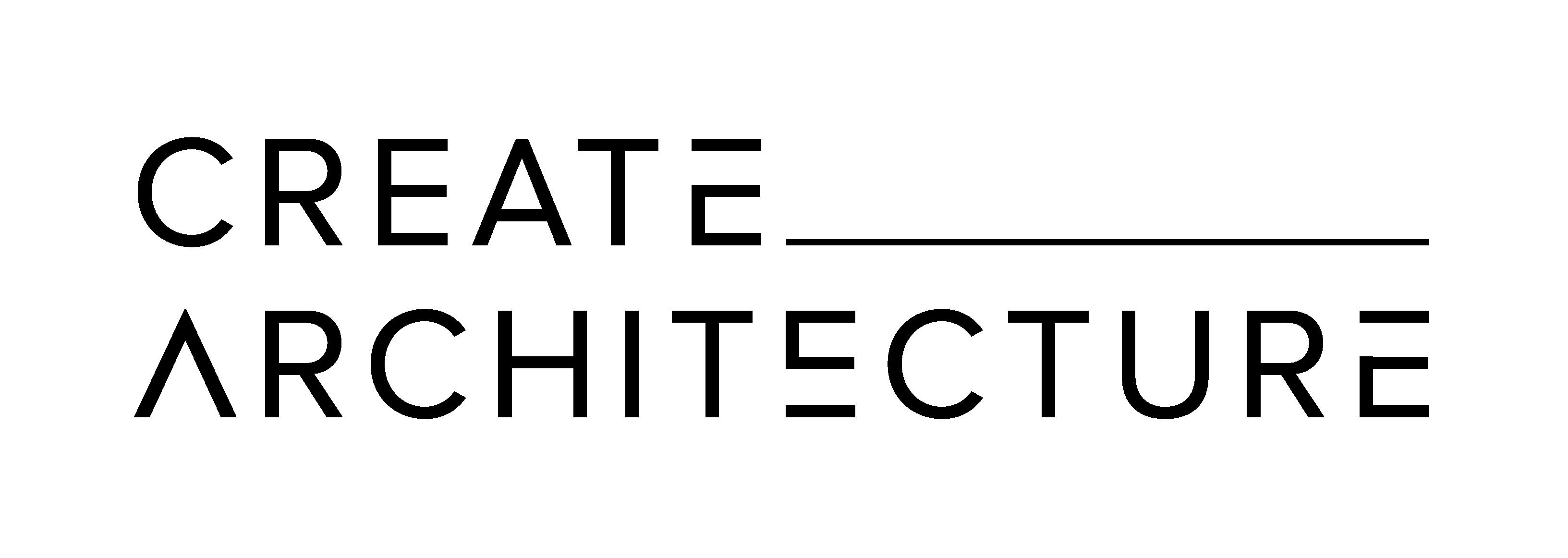 Ca Logo 300