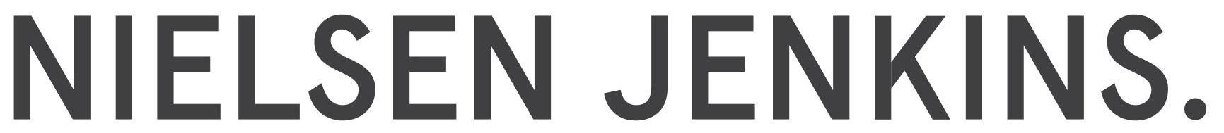 Nj Logo 1