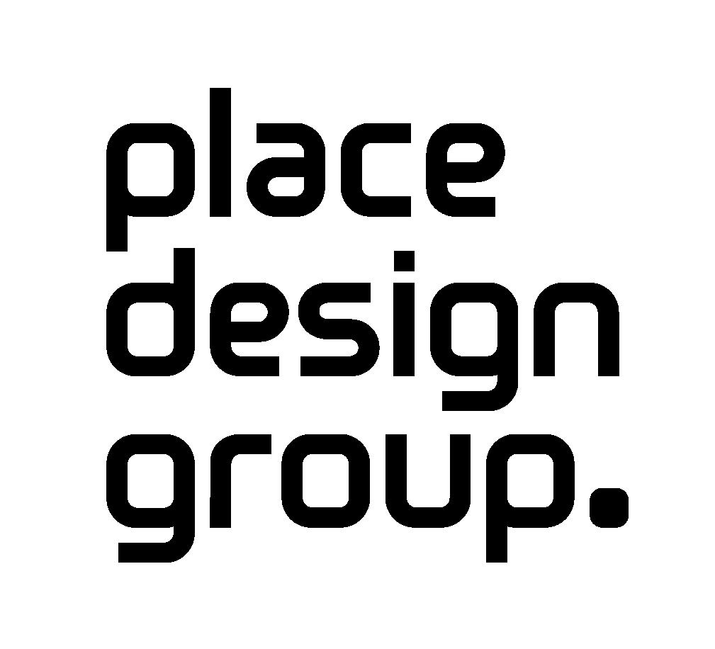 Place Logo Mono